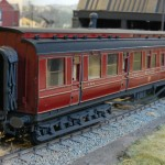 LMS (ex Midland) Kitchen First No. 3908 to diagram D571